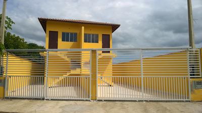 Casas Sobrepostas - Financiadas Diretamente Com Proprietário