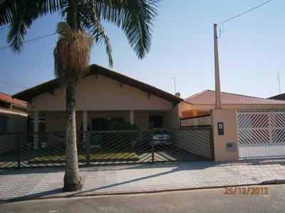 Belissima Casa Terrea A 160 Mts Da Praia