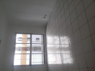 Apartamento Próximo Shopping Taboão Da Serra