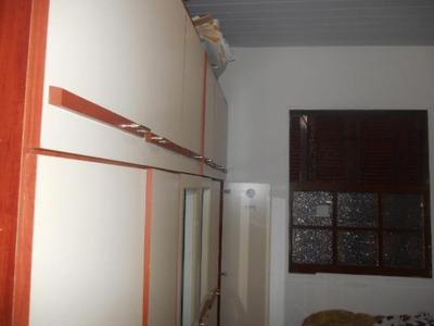 Casa Residencial Para Locação, Centro, Jundiaí. - Codigo: Ca0334 - Ca0334