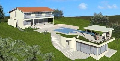Oportunidade - Villa Três Lagoas Residence