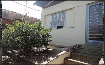 Casa No Jaraguá