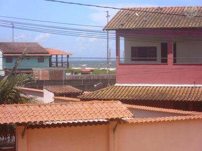 Casa Duplex Cabo Frio - Nova Tamoios - 150 Mts Da Praia