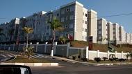 Apartamento Residencial Para Venda E Locação, Recanto Quarto Centenário, Jundiaí. - Codigo: Ap0619 - Ap0619