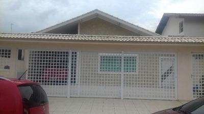Venda Casa Terrea Peruibe São João Batista Ref:122537 - 1033-1-122537