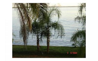 Ref:ra80054 ,rancho, Terreno Condominio ,fronteira - Mg,bairro:cond. Lago E Sol