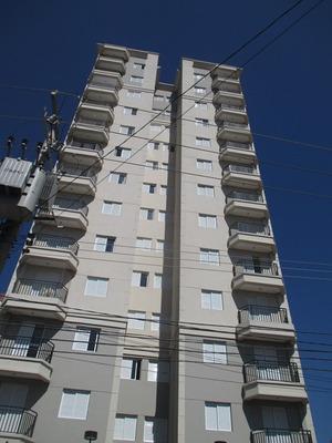 Venda Apartamento Sao Bernardo Do Campo Vila Caminho Do Mar - 1033-1-119261