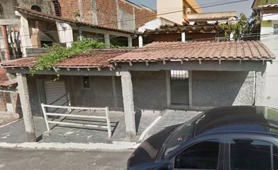 Casa Grande Em Andrade Araújo - Nova Iguaçu