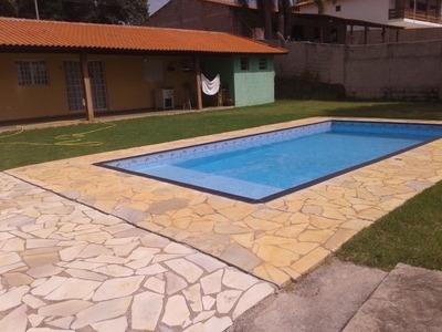 Ibiúna Chácara Condomínio Fechado R$ 325 Mil Cod 139 Bruno