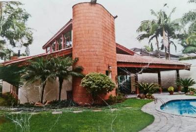 Casas À Venda Em Jardim Cordeiro
