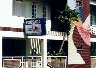 Hotel/pousada Com 22 Suítes Em Guriri/es