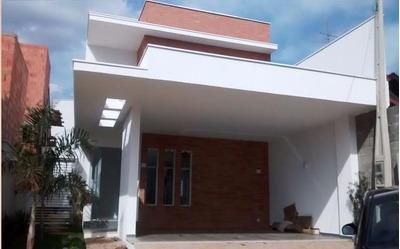 Casa Condomínio Sinhô Il Ref: 4096