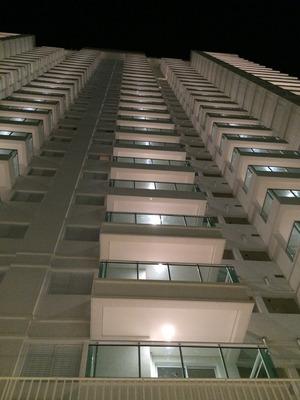 Apartamento | Win | Alto Da Boa Vista | May Company
