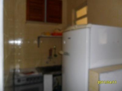Venda Bangalô Praia Grande Brasil - 9466 - 158