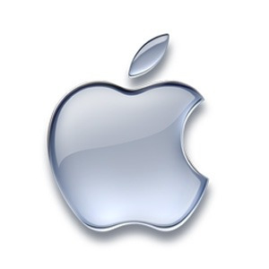 8gb sodimm corsair 1333 apple imac - macbook / macbook pro