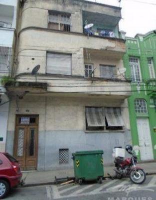 Apartamento Com 2 Dormitorios Cód.: 7452