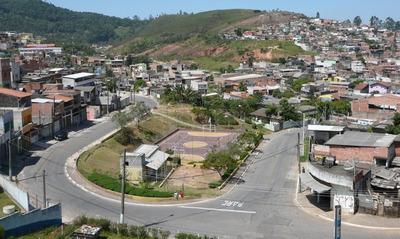Terrenos - Jd Fortaleza - Guarulhos/sp