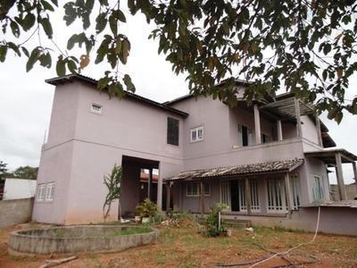 Ibiúna Chácara Arquitetura Moderna Condomínio Fechado Bruno