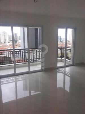 Apartamento 40m² - Condomínio It Residence