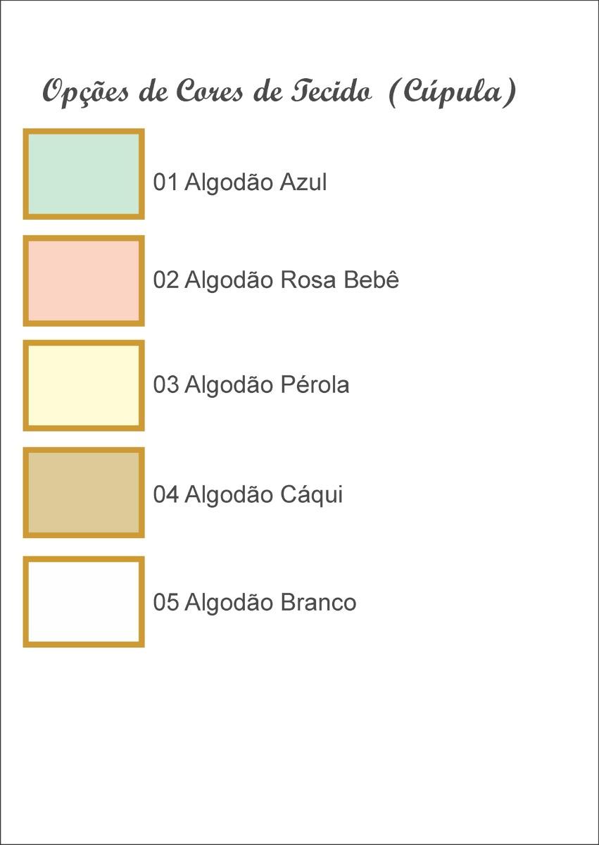 Iluminacao Para Quarto Mercado Livre ~   Bailarinas Quarto De Menina Tule Branco  R$ 175,00 em Mercado Livre