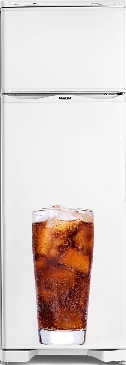 Aparador Mdf Pintado ~ Adesivo Bebidas Para Geladeira, Parede , Azulejo R$ 29,98 em Mercado Livre