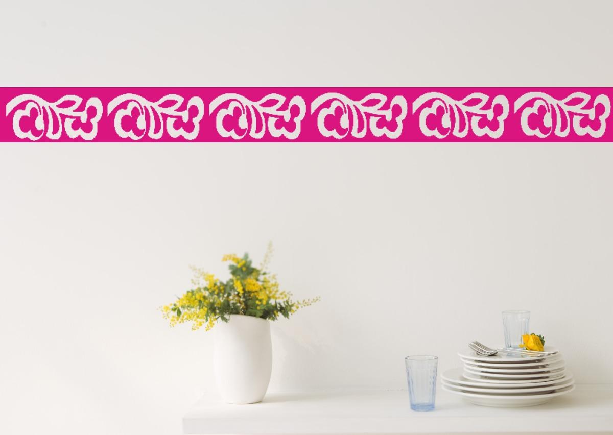 Adesivo De Parede Coruja ~ Adesivo De Azulejo Cozinha Mercado Livre # Beyato com> Vários desenhos sobre idéias de design
