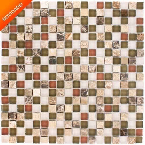 adesivo papel de parede pedras tijolos madeira listras pasti
