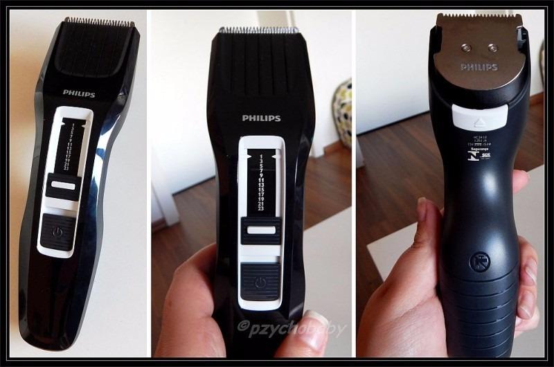 aparador-de-cabelo-com-tecnologia-dual-c
