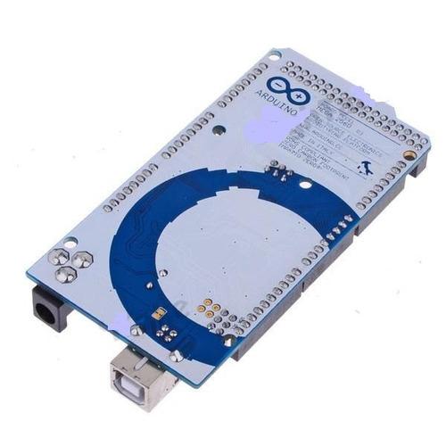 arduino mega 2560 rev3 + cabo usb