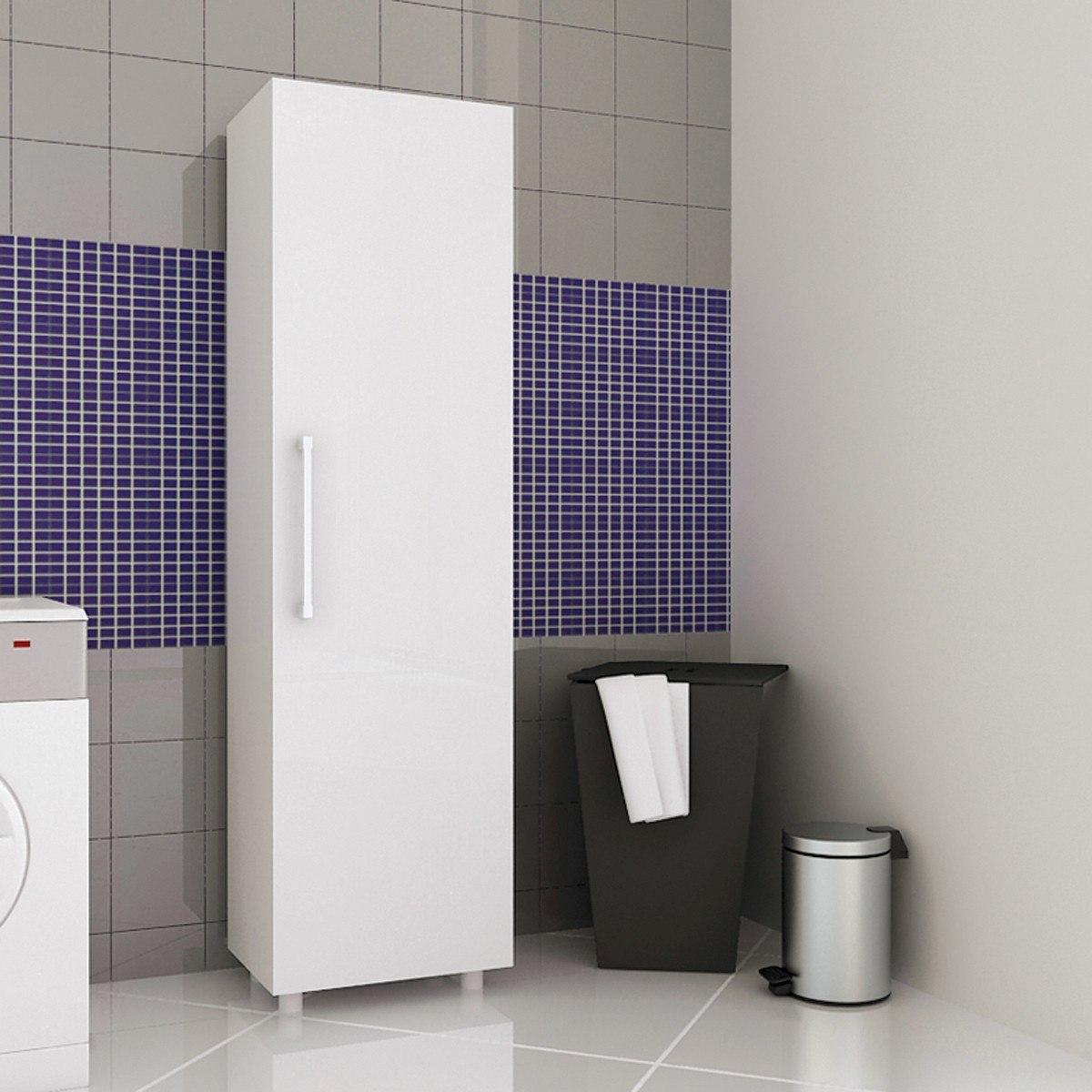 armario multiuso para lavanderia as636 armario lavanderia 13019  #423860 1200x1200 Armario Banheiro Mercado Livre