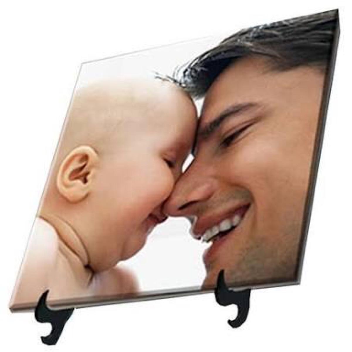 Azulejo 15x15 personalizado r 12 00 em mercado livre for Azulejo 15x15