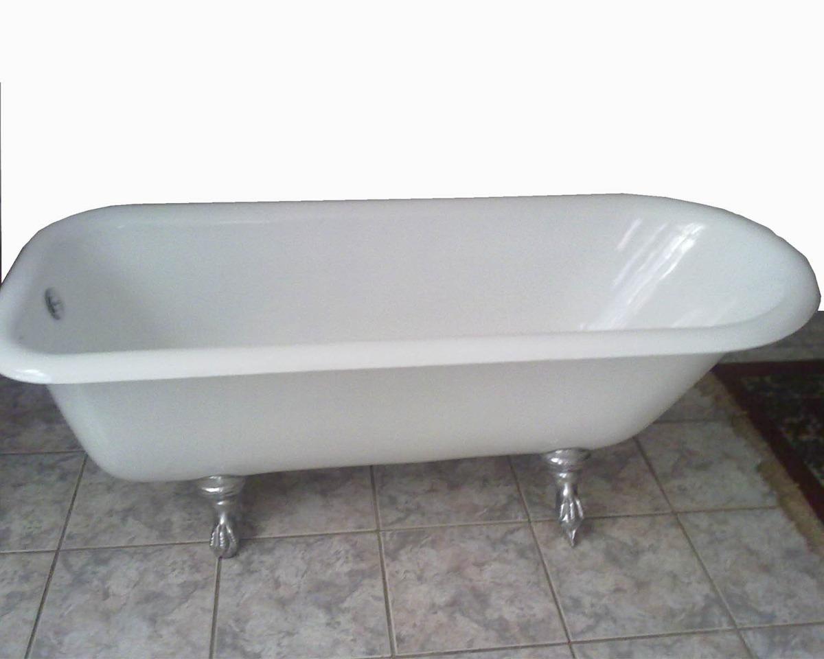 Tamanho Minimo Banheiro Com Banheira  cgafghanscom banheiros pequenos e mod -> Tamanho Mínimo De Banheiro Com Banheira