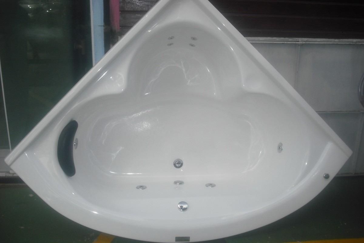 banheiras de canto em promoção !!! #5F4236 1200x800 Banheira Para Banheiro Pequeno Mercado Livre