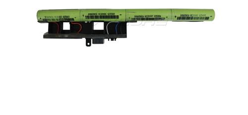 bateria note posi.sim+ 980m -c14-s6-4s1p2200-0- frete grátis