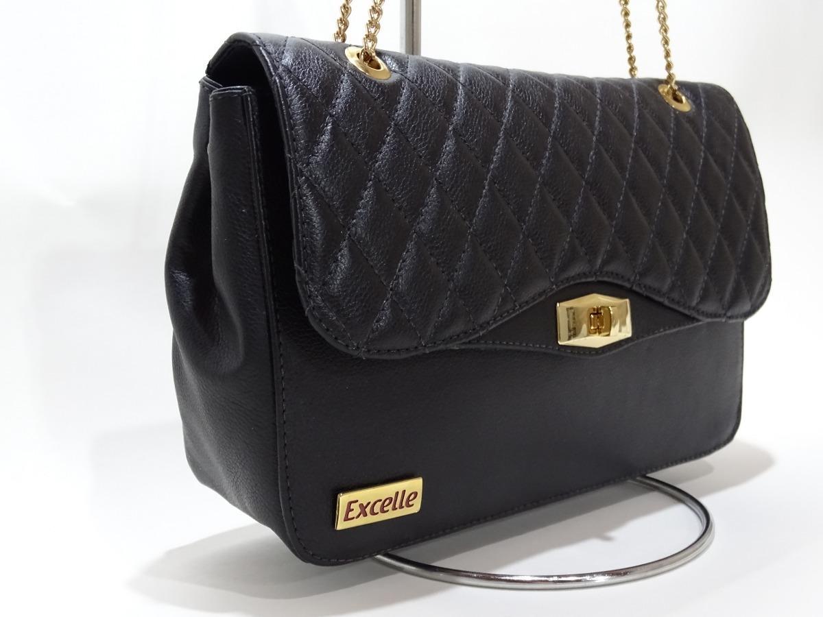 Bolsa Feminina De Couro Nike : Bolsa feminina couro legitimo r em mercado livre