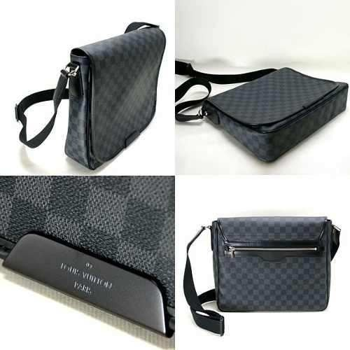 670e99770 Bolsa Masculina Louis Vuitton Mercado Livre | Stanford Center for ...