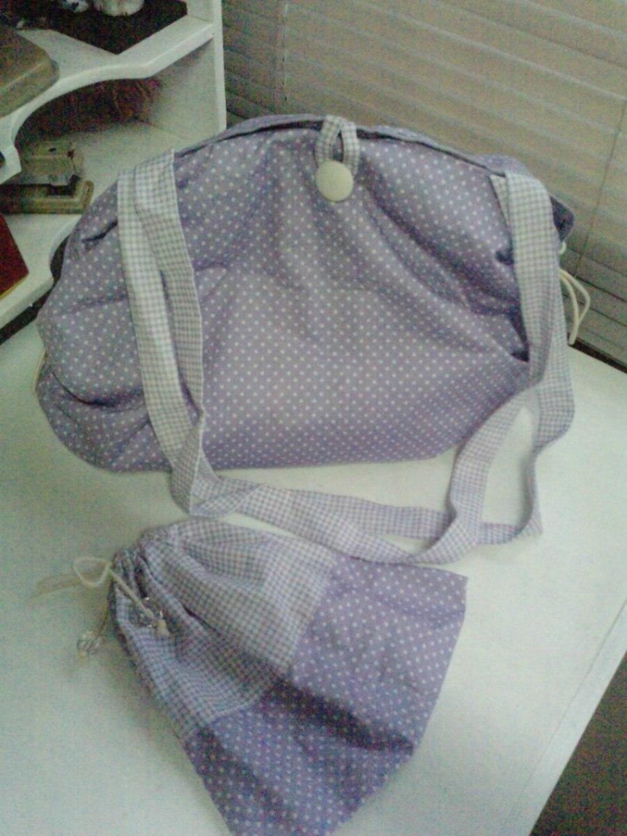 Bolsa Em Tecido Para Praia : Bolsa toalha praia de tecido