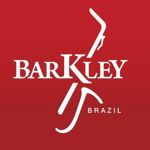 boquilha barkley killer 9 hybrid sax tenor - veja vídeo