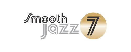 boquilha ever-ton smooth jazz 7 sax alto completa veja vídeo