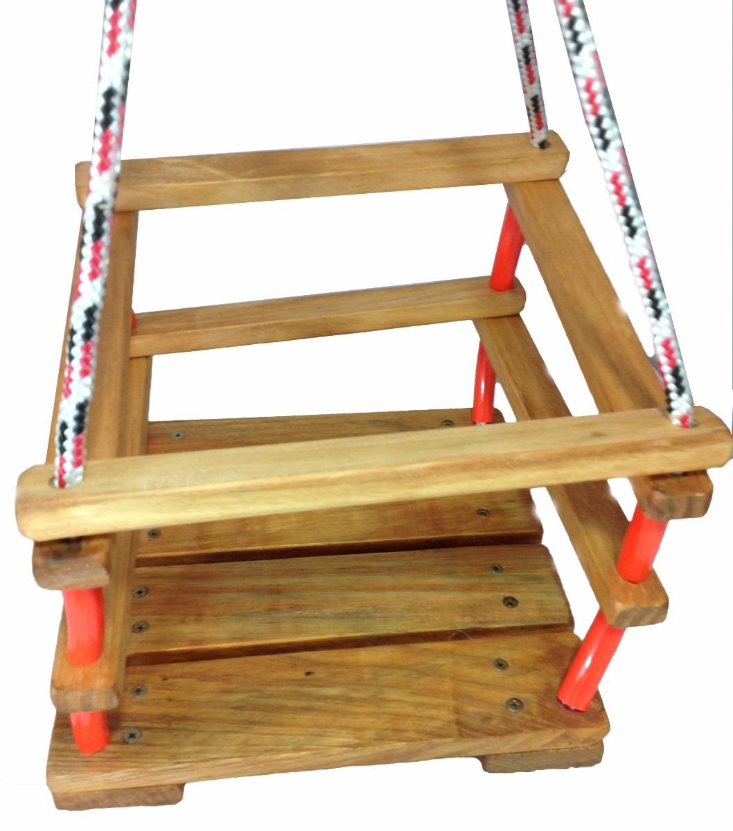 cadeira balanço infantil desmontavel pratico tamanho peque.. #B62715 1058x1200