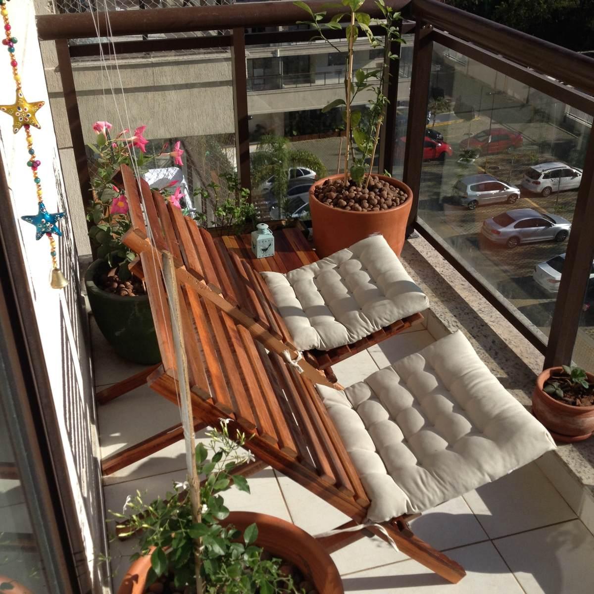 Cadeira De Praia Piscina Jardim E Varanda Em Madeira R$ 70 00 em  #965835 1200x1200
