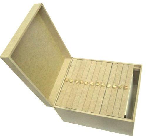 caixa para 480 fotos porta albuns