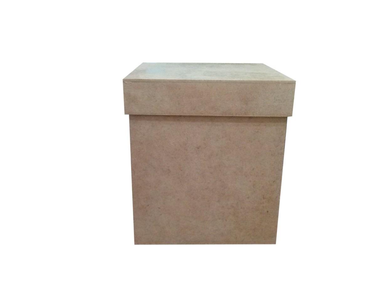 Caixa Para Panetone Mdf Madeira R$ 5 00 em Mercado Livre #654D38 1200x900