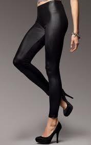 calça legging wet cirré verão -brilha-molhada promoção