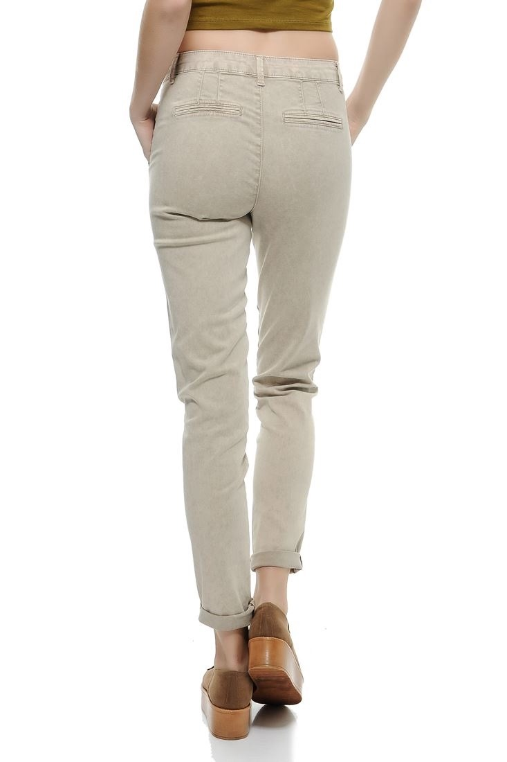 You searched for: high waisted chinos! Etsy is the home to thousands of handmade, vintage, and one-of-a-kind products and gifts related to your search. No matter what you're looking for or where you are in the world, our global marketplace of sellers can help you .