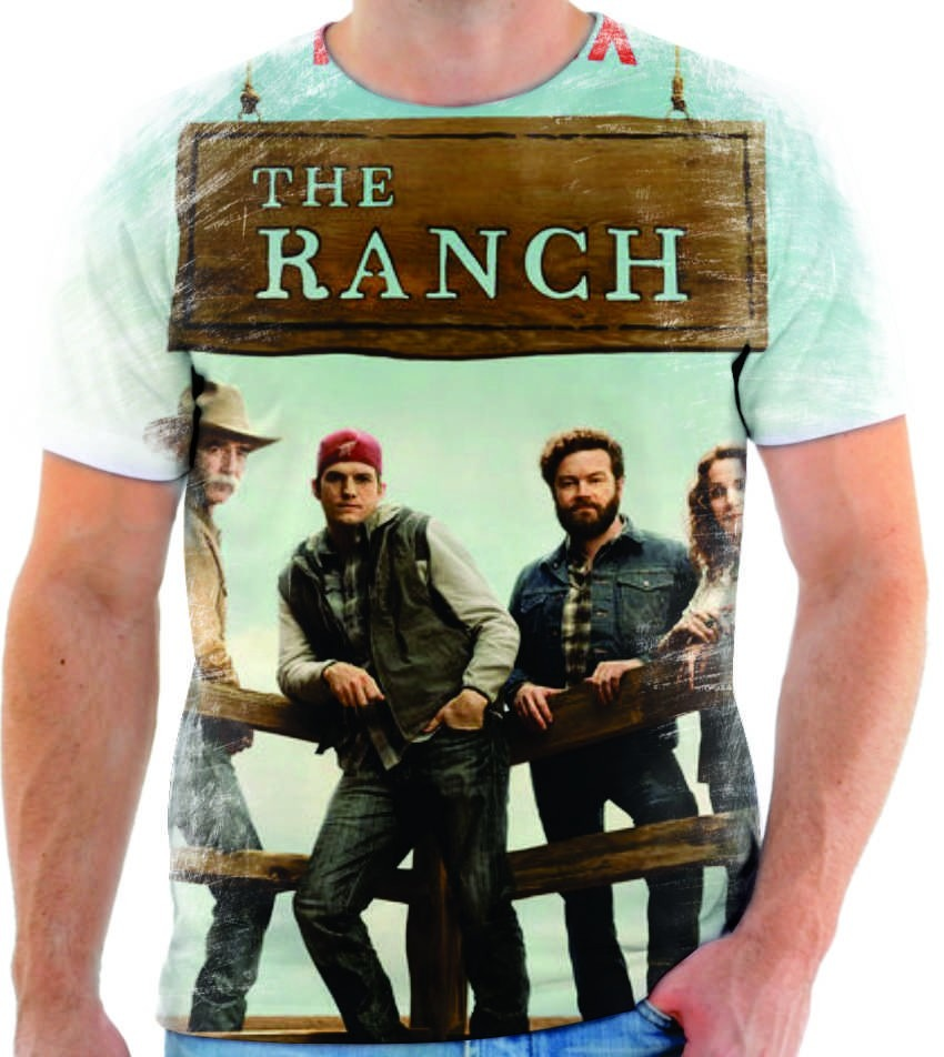 The Ranch – Todas as Temporadas – Dublado / Legendado EM HD