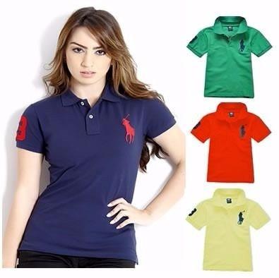 6f0f16a43c5 camisetas polo lacoste feminina