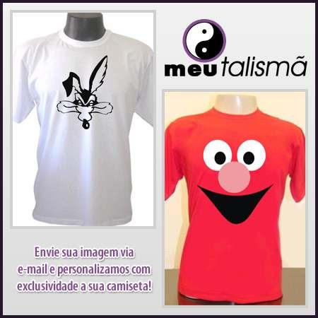 camiseta bob esponja, asterix, gato felix, simpsons, snoopy