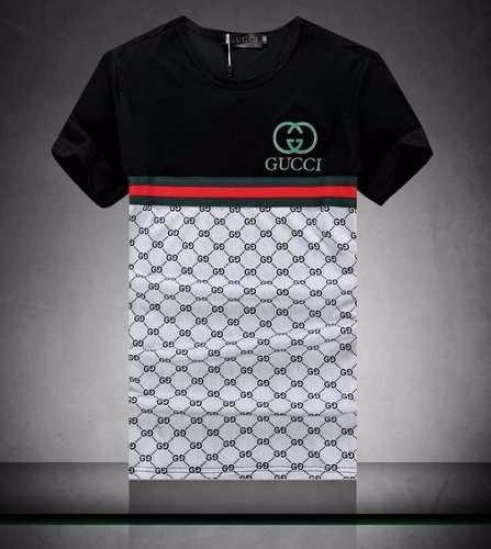 37dc2ecda Playeras Gucci Originales Precios | The Art of Mike Mignola