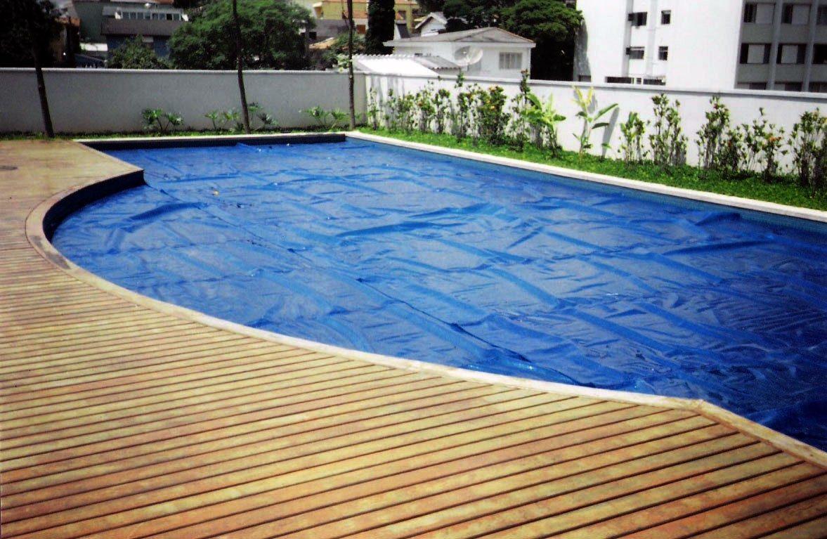 Capa t rmica para piscinas thermocap oferta imperd vel for Oferta construccion de piscinas
